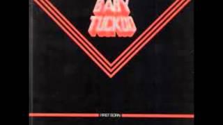 Скачать Baby Tuckoo A W O L 1984