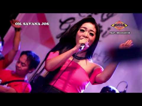 BOJO GALAK - RINDI SAFIRA - SAVANA LIVE MAGETAN