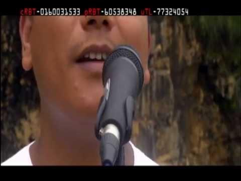 Dashain Ra Tihar   The Real Sound