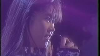 JAN JANサタデー 1992年6月20日.