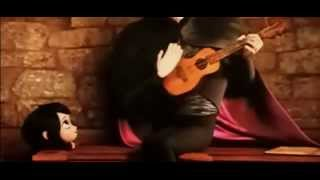 Download Hotel Transylvania - Mavis learns how to turn into a bat + more MP3 song and Music Video