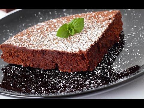 gÂteau-au-nutella-:-recette-facile-2-ingrÉdients