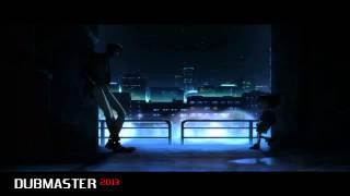 Detektiv Conan gegen Lupin III Teaser (german Fandub)