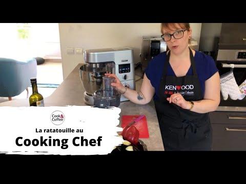 recette-du-jour-au-cooking-chef-:-la-ratatouille