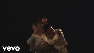 London Grammar - How Does It Feel (Official Visualiser)