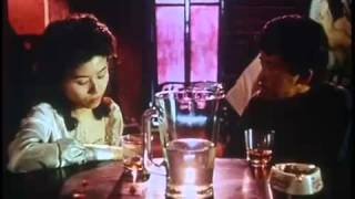 1982 Hong Kong Movie Classic-Boat people 投奔怒海 by Ann Hui