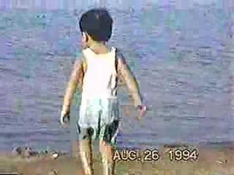 Lem - Aug 26, 1994