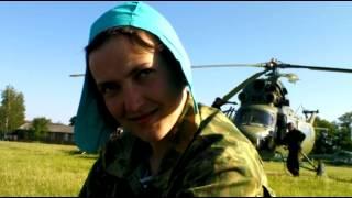 Дело года.  Приговор Савченко