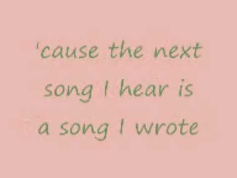 Mariah Carey - Crybaby (lyrics on screen) mp3