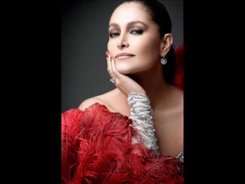 Daniela Romo - Lastima