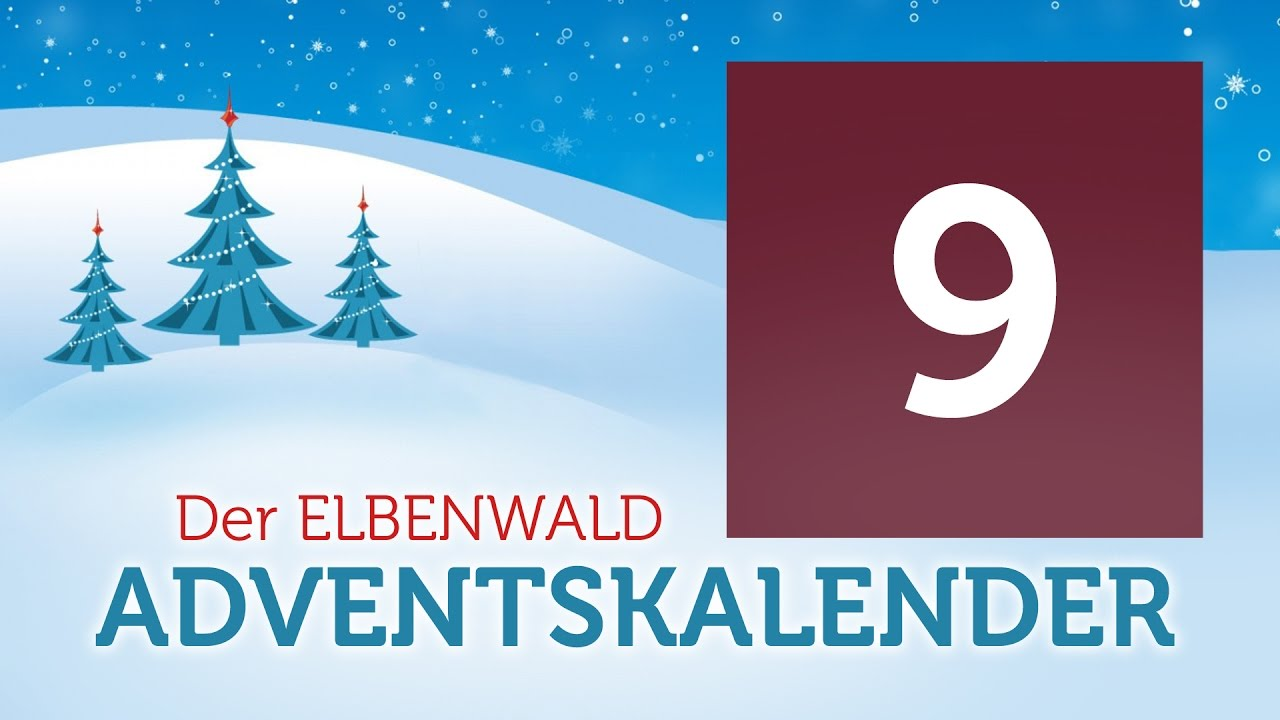 Elbenwald Adventskalender 9 Doctor Strange Bettwäsche Youtube