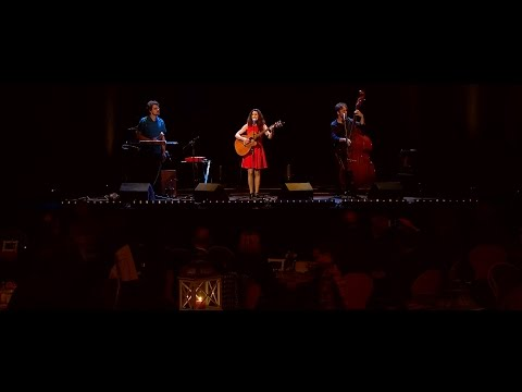 Soirée Cabaret en Platt 2017