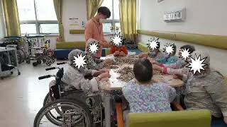 김현민 - 병원 공연행사 및 프로그램 영상(입원상담: …