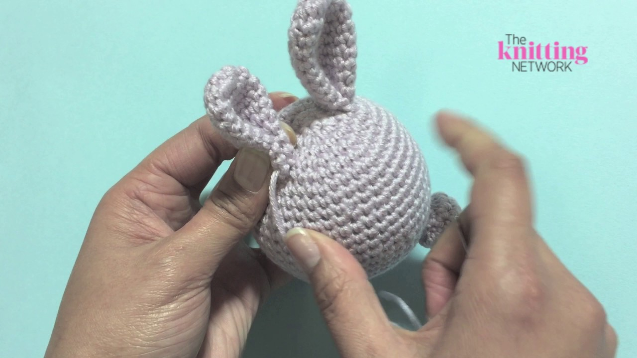 Amigurumi toys and patterns. Handcrafted in Estonia| lilleliis | 720x1280