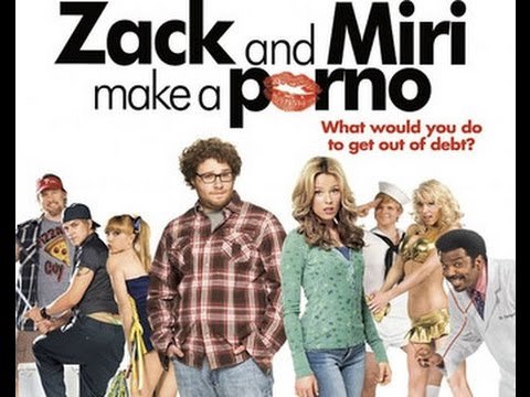 Apologise, but, Watch zack and miri makea porno properties leaves