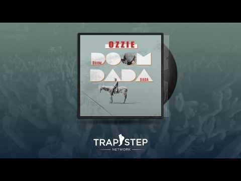 T.O.P - DOOM DADA M/V (OZZIE Trap Remix)