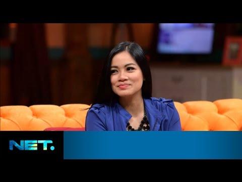 Titi Kamal & Tya Ariestya Part 2 | Ini Talk Show | Sule & Andre | NetMediatama