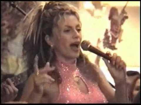 Kalmar-Indira Radić 2.12.2000.