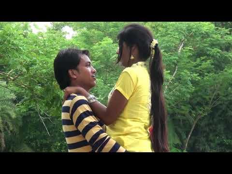 Priya amar moneri( New Album Songs ) By Prasenjit