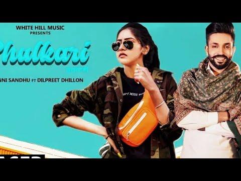 phulkari-whatsapp-status-video-song-download-bani-sandhu-ft-dilpreet-dhillon-phulkhari-ranjit-bawa