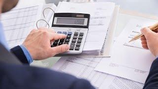 Einstieg ins Money Management