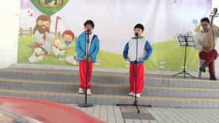 67th Hong Kong Schools Music F