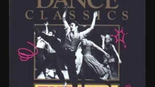 Ben Liebrand Dance Classics The Mix 1989