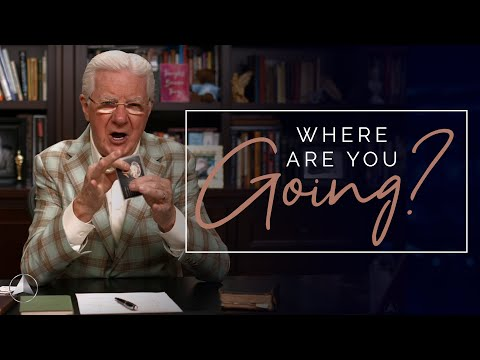 Mid-Year Check-In   Bob Proctor