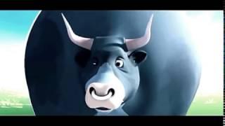 Video Animasi Lucu Ternak Gendut download MP3, 3GP, MP4, WEBM, AVI, FLV Juli 2018
