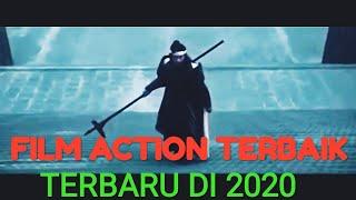 Film Action Terbaru 2020   Film Movie Terbaru   Film Kerajaan Terbaru