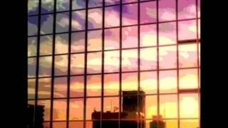 love your life(2007/9/19) 石田ショーキチ track:10 湾岸ミッドナイト...