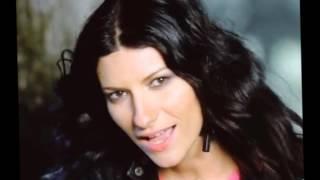 Laura Pausini - La Mia Risposta vs. Mi Respuesta (ITA vs. ESP Version)