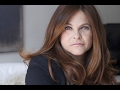 Interview Charlotte Valandrey mp3
