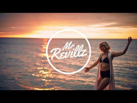 Felix Jaehn - Cool (feat. Marc E. Bassy, Gucci Mane)