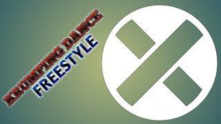 KRUMPING DANCE SKILLS | M.O.P - ANTE UP