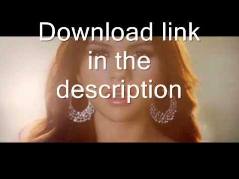 Selena Gomez - Who Says Download Link in the Description