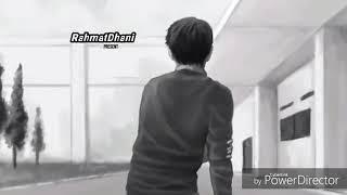 Download Goyang kemenangan sama kawan² Mp3