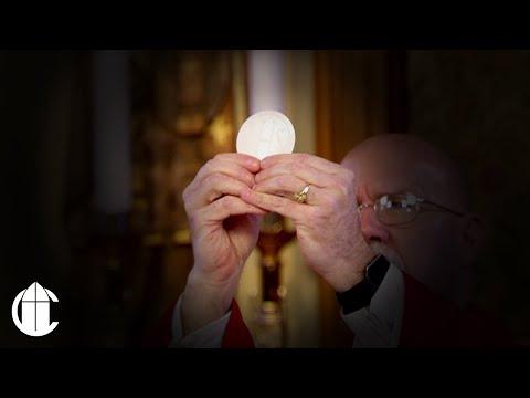 Catholic Mass: 1/21/20 | Memorial of Saint Agnes