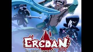 Eredan iTCG OST - Pirates Anthem