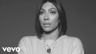 Bridget Kelly - In The Grey (Official Video)