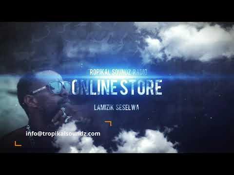 Tropikal Soundz Radio - Buy Seychelles Creole Song Online