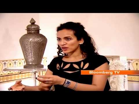 The Date- In My Early 20s I Felt Wistful At Times: Anoushka Shankar