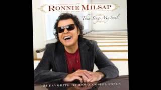 Watch Ronnie Milsap What A Friend We Have In Jesus video
