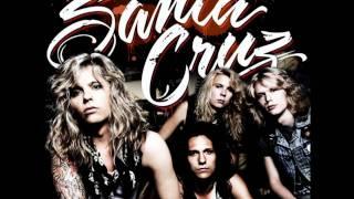 Santa Cruz - Let