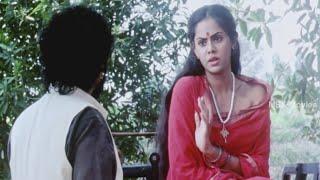 Repeat youtube video Karthika Blames Santhosh - Apsaras Tamil Movie Scene