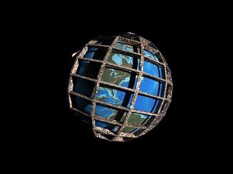 ZEITGEIST 2  Addendum | HD COMPLETO Brasil