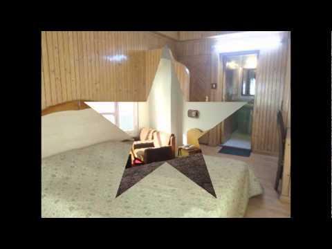 HOTEL AMBER SHIMLA, HIMACHAL(DIGANTA TRAVELS)