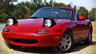 1992-mazda-na-miata-review-best-car-below-5000