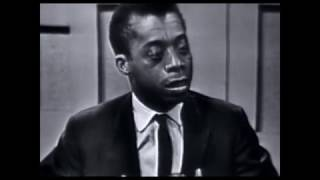 I Am Not Your Negro clip - Baldwin on Segregation