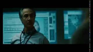 Moby - Extreme Ways (The Bourne Trilogy).mp4